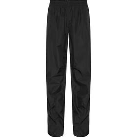 AGU Original Rain Suit black